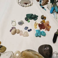 gem collection (7)