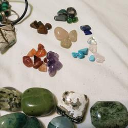 gem collection (8)