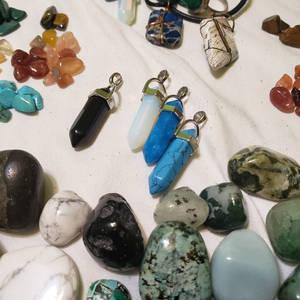 gem collection (9)