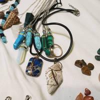 gem collection (10)