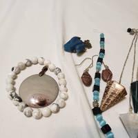 gem collection (11)