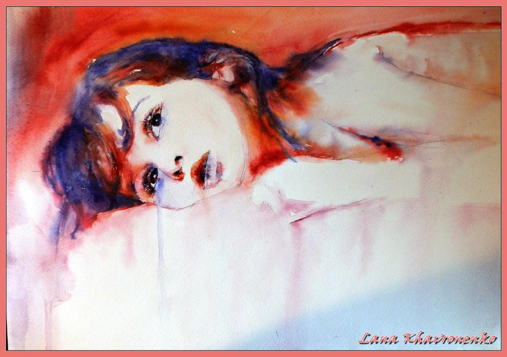 Babe by LORETANA