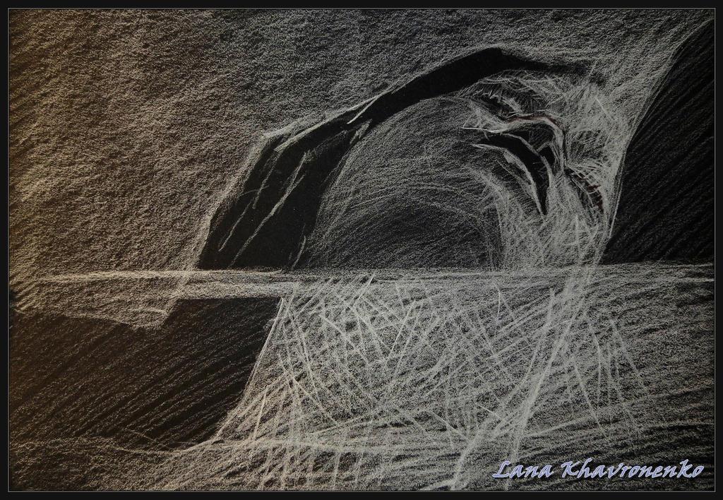 Sleep by LORETANA