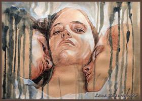 Three by LORETANA