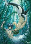 Mer Makoharu