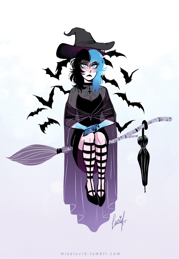 llllucid's Profile Picture