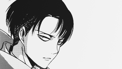 neko!Levi Ackerman {catnip} (Levi x reader) by fandomscontrolme on