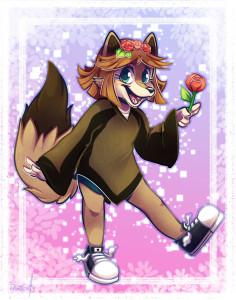 JadedAnimagi's Profile Picture