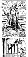 Book Illustrations 2