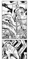 Book Illustrations 3