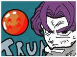 Trunks, just Trunks