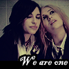 We are one by Hopeless-Johan