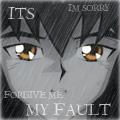 Judai-It's my Fault by Hopeless-Johan