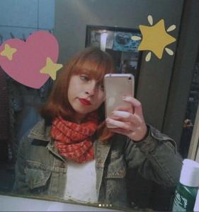 bunnylavi's Profile Picture