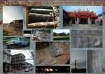 Radillacs HD Textures, Scenes And Objects Stocks by RadillacVIII
