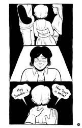 Eyegirl - Issue 1 - Page 10 by eyegirl-comic