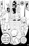 Eyegirl - Issue 1 - Page 14