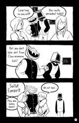 Eyegirl - Issue 1 - Page 17 by eyegirl-comic