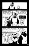 Eyegirl - Issue 1 - Page 19
