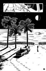 Eyegirl - Issue 1 - Page 21 by eyegirl-comic