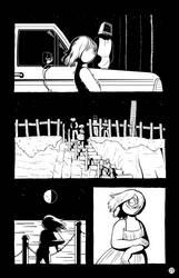 Eyegirl - Issue 1 - Page 22 by eyegirl-comic