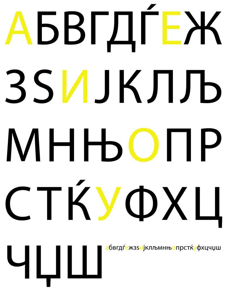 korean alphabet translated to english