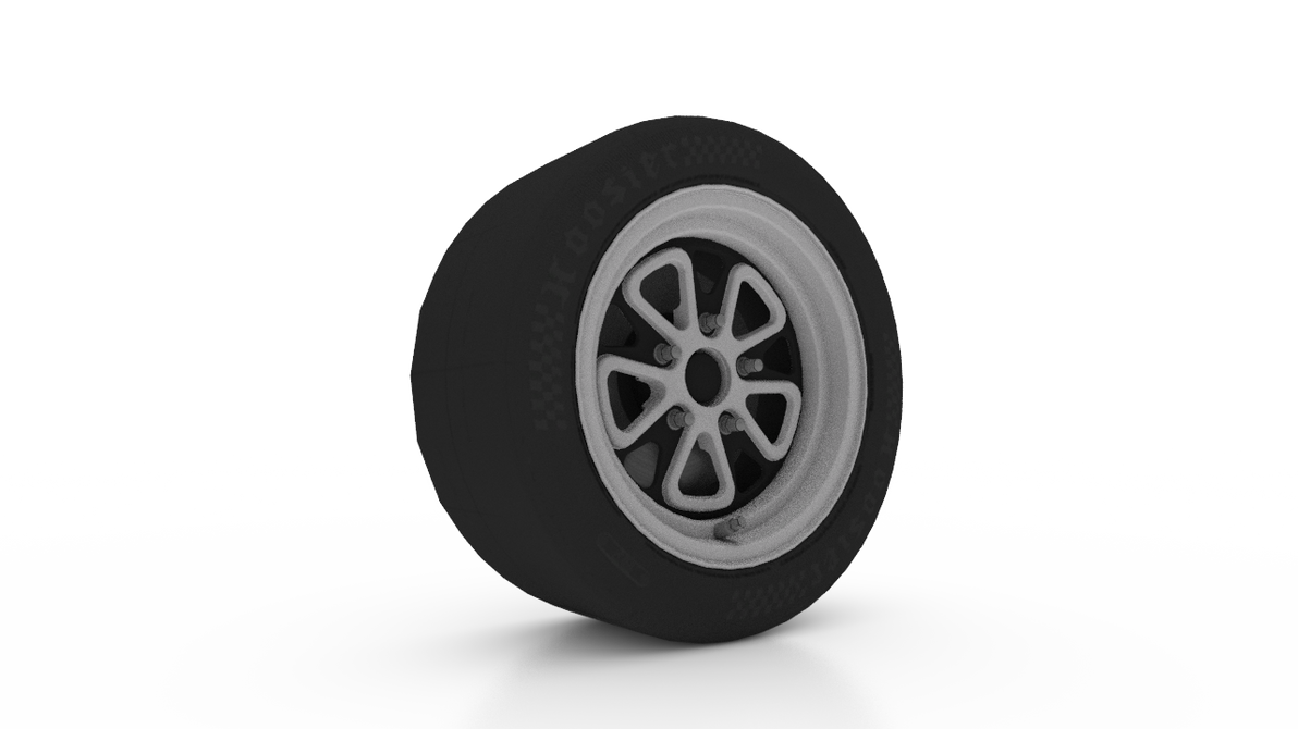 csr2_strii_wheel_by_airone-dcmbixh.png