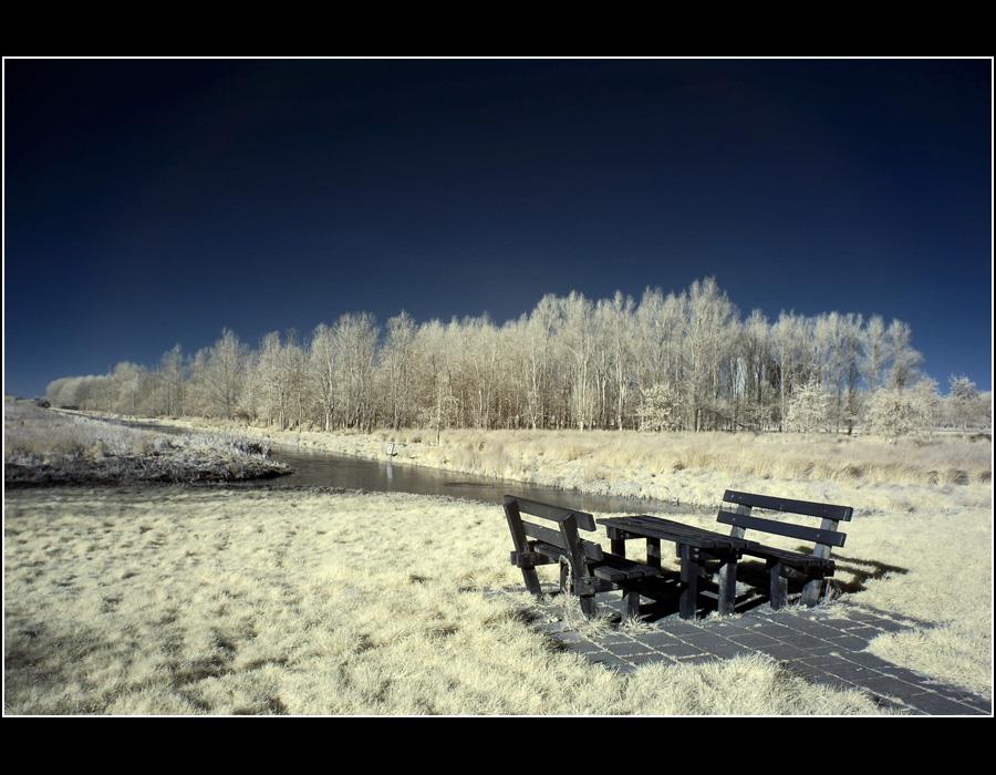 Beautiful Day by melintir