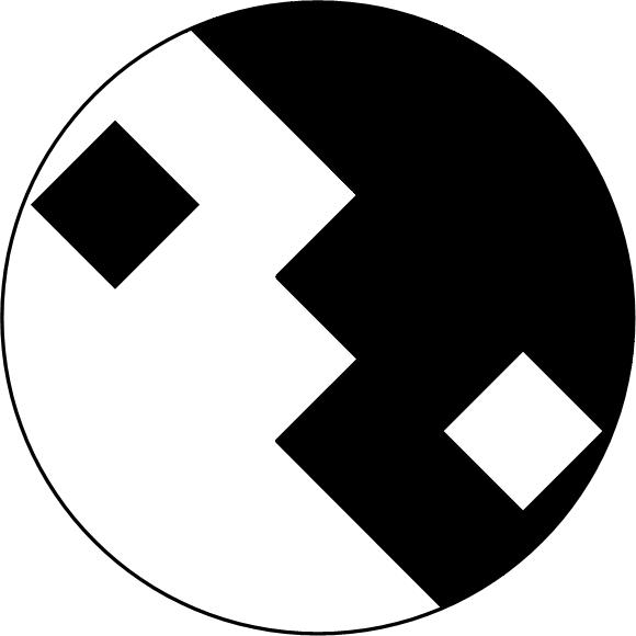 KZN02's Profile Picture