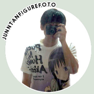 sarujima's Profile Picture