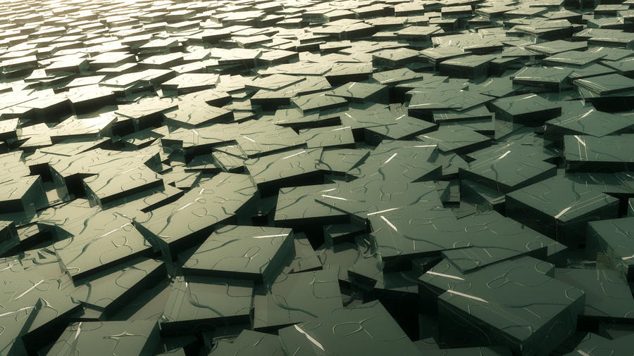 Blocks by cjankowski
