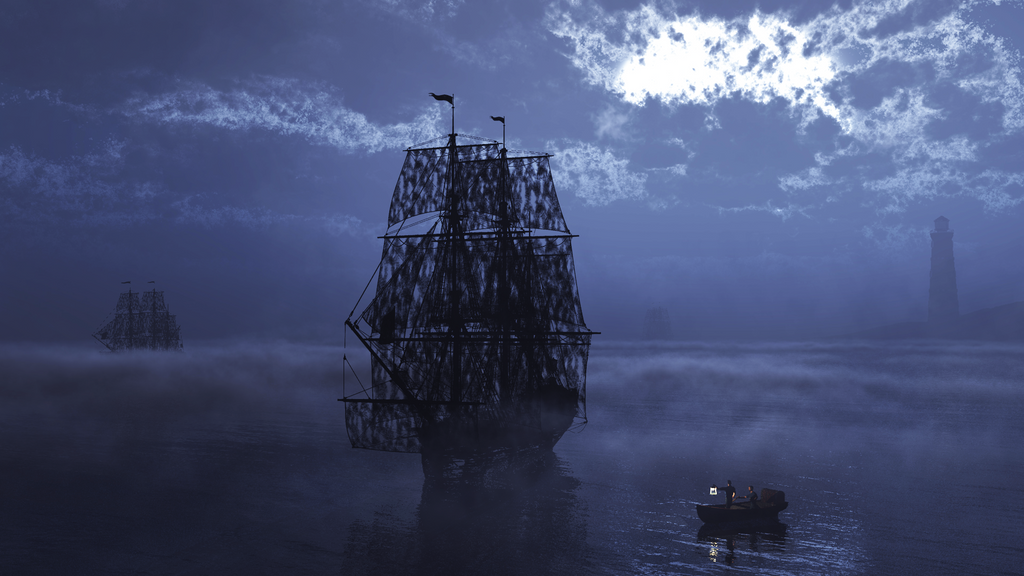 http://fc06.deviantart.net/fs70/i/2013/093/8/e/ghost_ships_by_cjankowski-d60bcm3.png