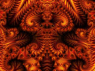 Totem by Bloodfast