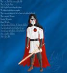 Gray Jedi : Eldo Starslayer