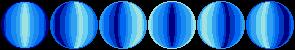 Sonic 3 Remastered Regular Shield by DogeMayo