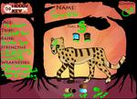 Siwatu: THK Application