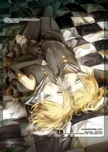 SailorMerkur99's Profile Picture