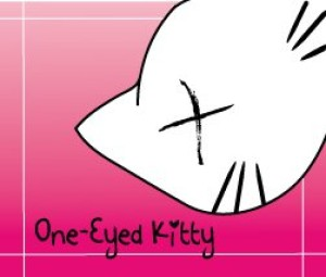 One-Eyed-Kitty's Profile Picture