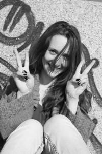 Katerina-Morgan's Profile Picture