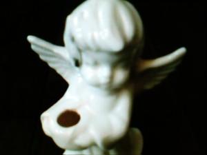 Zornmuehle's Profile Picture