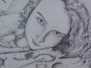 Author219's Profile Picture