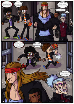 Chapter 1 - pg 15