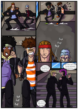 Chapter 1 - pg 17
