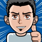 Face your manga ID by Faybos