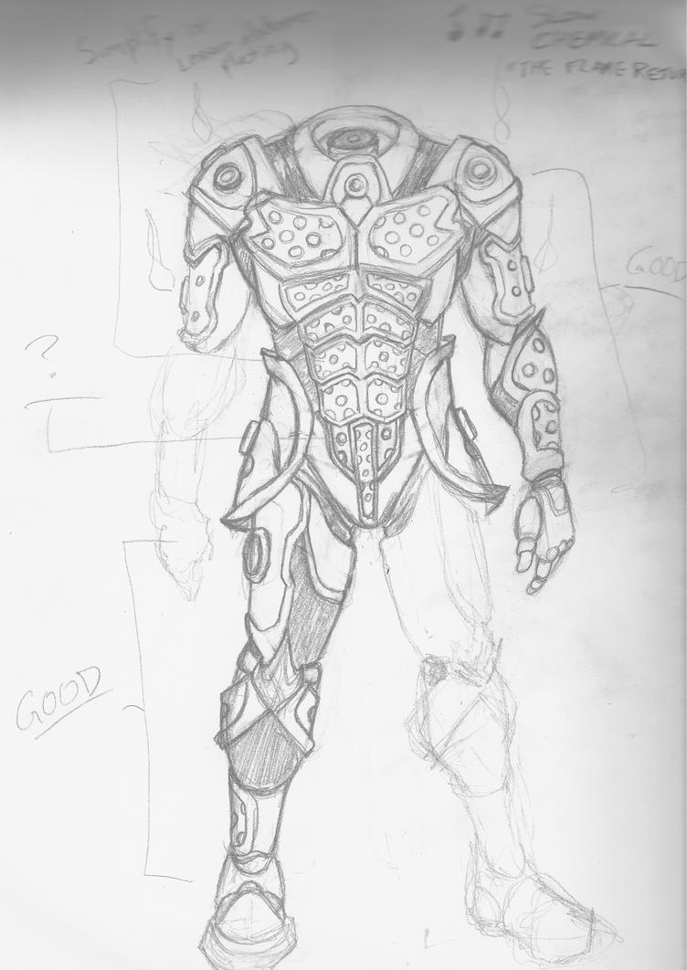 ideno_body_study_001_by_faybos-d79wgoa.j