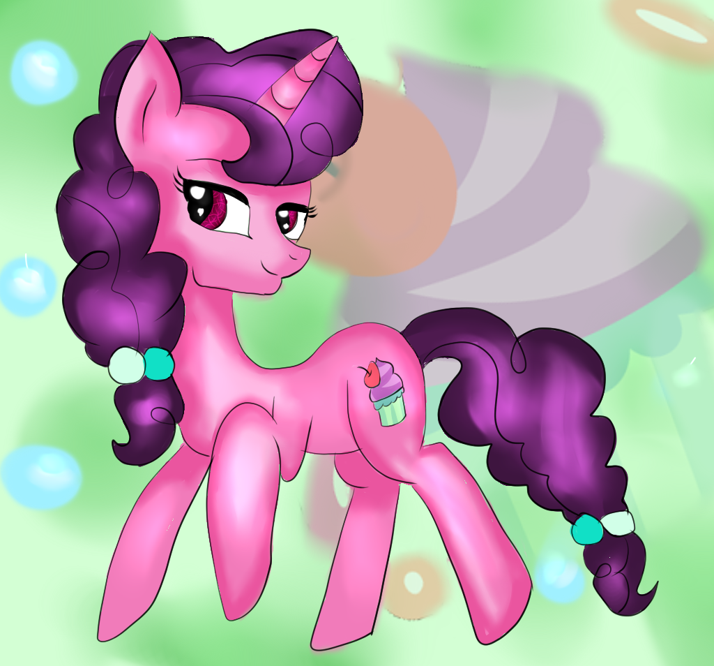 sugar_belle___yay_by_rozzy3-d8x16im.png