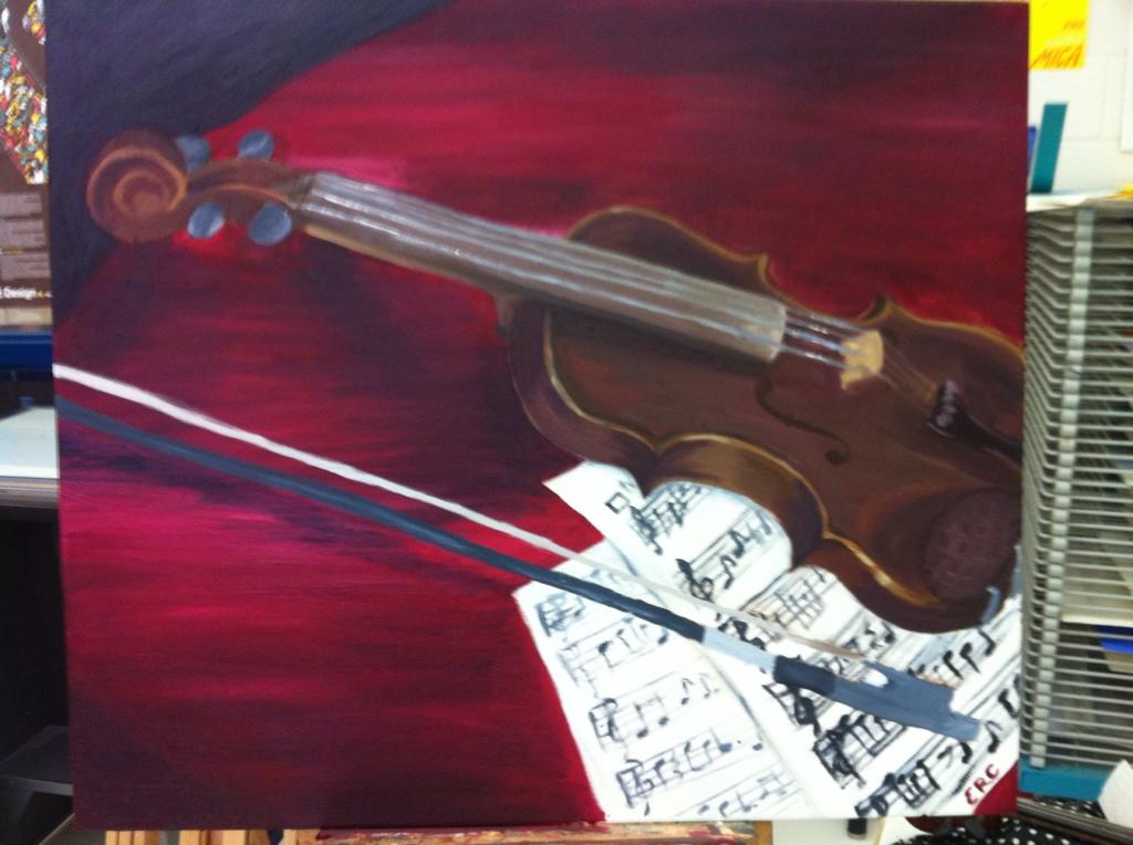 [Image: violin_still_life_by_timeandrelativedis-d6bhij8.jpg]