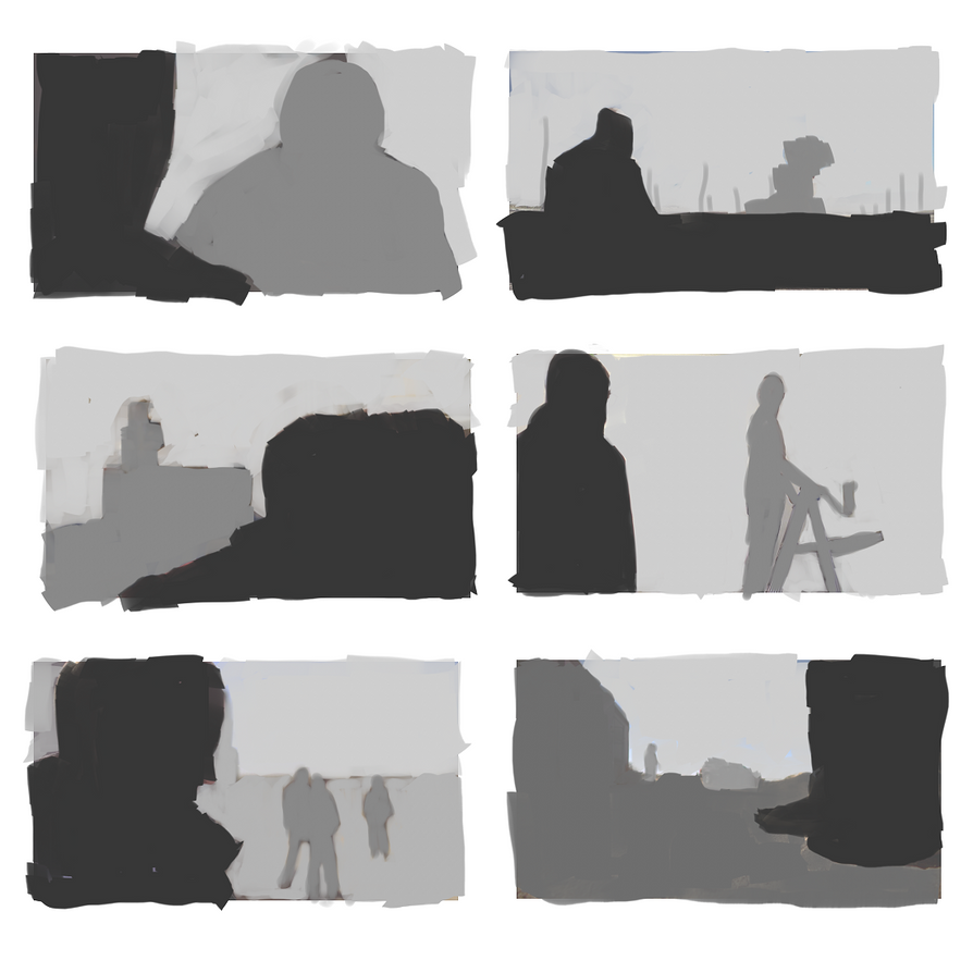 [Image: breaking_bad_composition_study_by_timean...6cplbp.png]