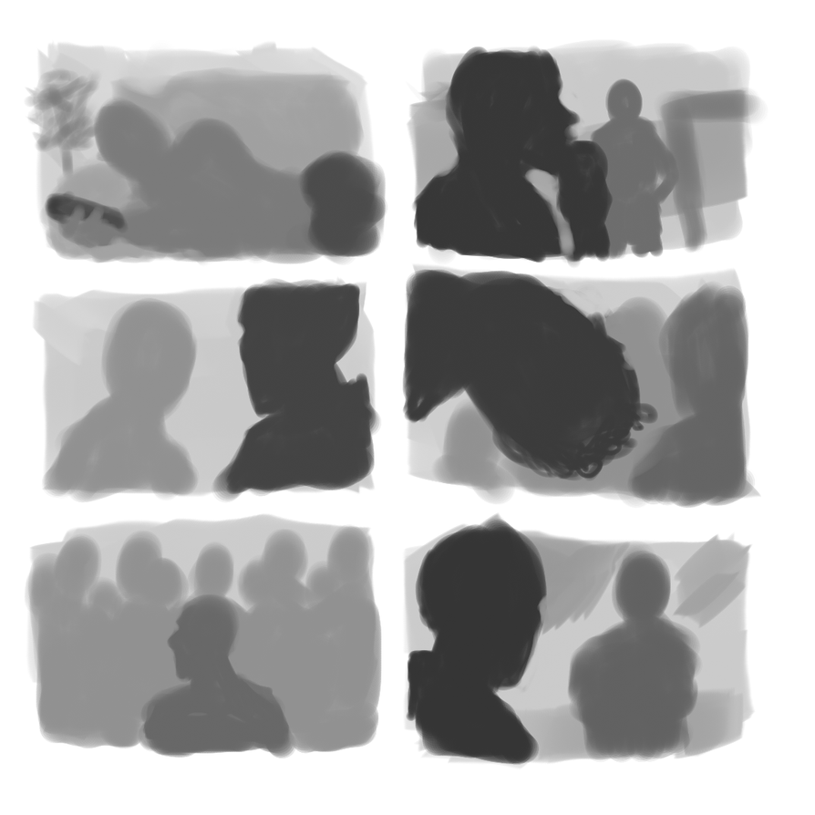 [Image: fight_club_compositions_by_timeandrelati...6ctxcb.png]