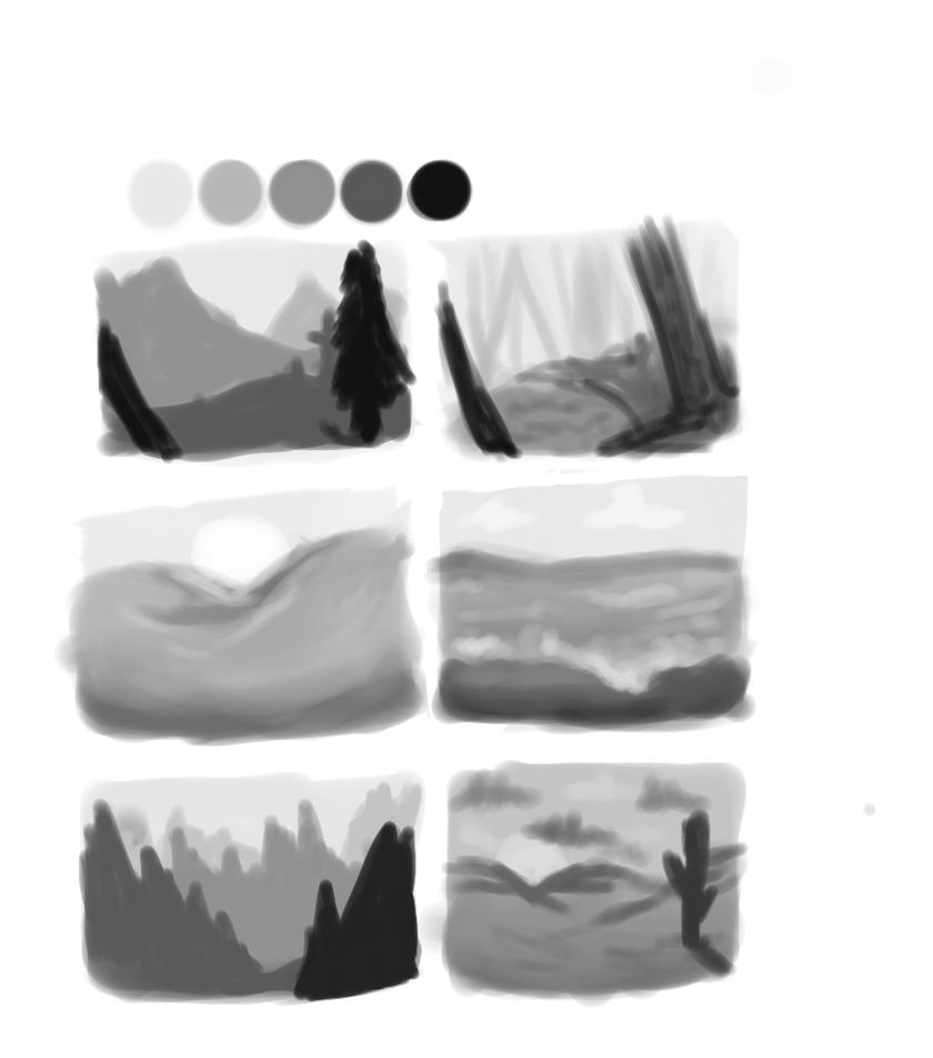 [Image: landscape_thumnails_2_by_timeandrelativedis-d6czj7h.png]